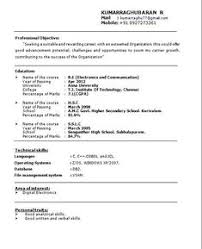 Pin By Jobresume On Resume Career Termplate Free Pinterest Job