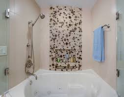 Small Picture Best Bathroom Designs In India Small Bathroom Tile Designs India