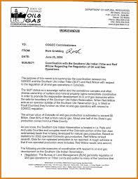 Business Letter Format Memo New Letter Format Memo Free Memorandum