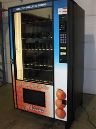 Ams Vending Machines Delectable Used Vending Machines Piranha Vending