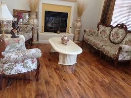 ... Impressive On Laminate Flooring Las Vegas Laminate Flooring Las Vegas  ...