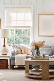 No furniture living room Sofa Neutral Living Room Style Slumberland Furniture 16 Best Small Living Room Ideas How To Design Small Living Room