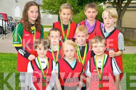 27 GOld medal winners 3864.jpg | Kerry's Eye Photo Sales