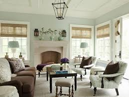 decorating with vintage furniture. Exellent With For Decorating With Vintage Furniture Y