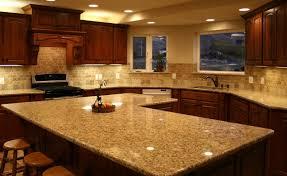 granite natural countertops dallas 2018 quartz countertops cost