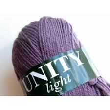 Отзывы о <b>Пряжа Vita Unity Light</b>