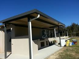 amoroso home improvements sydney nsw gallery pergolas decks flat