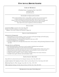freelance makeup artist resume sle resume freelance makeup