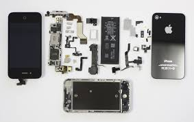 iphone repair. iphone-repair iphone repair