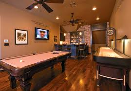 bedroom comely excellent gaming room ideas. Lovable Basement Game Room Ideas Bedroom Comely Cool For  Video Small Rooms Home Bedroom Comely Excellent Gaming Room Ideas O