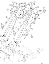 Case 1845c wire harness diagram case ih wiring diagrams wiring