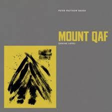 Peter Matthew Bauer: Mount Qaf (Divine Love) Album Review | Pitchfork
