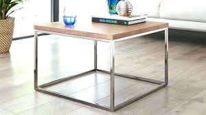 round coffee table tray coffee table tray coffee table tray chrome coffee table chrome coffee table tray coffee table tray round tray top coffee table