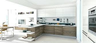 white and wood kitchen white kitchen wooden 2 white kitchen light wood floors