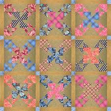 Vera Bradley Comforter Set King Vera Bradley Quilt Patterns I Cut ... & Full Image for Vera Bradley Comforter Set King Vera Bradley Quilt Patterns  I Cut Into My ... Adamdwight.com