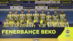 Fenerbahçe Beko, Kirolbet Baskonia'ya konuk oluyor ...