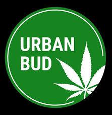 urban bud recreational stock up friday