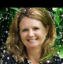 Renee Johnson - Midlothian, VA (492 books)
