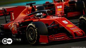 2 days ago · die hoffnung stirbt zuletzt. Formel 1 In Abu Dhabi Ein Rennen Voller Abschiede Sport Dw 13 12 2020