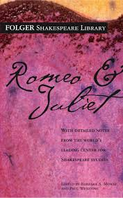 best images about teaching ideas for freshman literature on romeo and juliet by william shakespeare is a loved classic over the years it has been remade into movies ballets and children s books