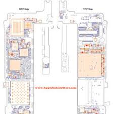 appleunlockstore service manuals samsung galaxy s6 g920f appleunlockstore service manuals iphone 6s plus circuit diagram service manual schematic Схема