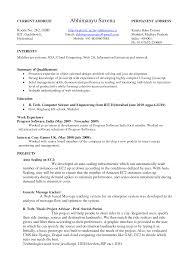 Gayle Laakmann Mcdowell Resume Resumes Template Download