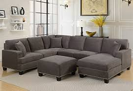Furniture At Costco Living Room Costco Wholesale Fabric Sofas Sectionals Living Room Furniture