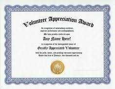 free templates for certificates of appreciation nice editable certificate of appreciation template example with