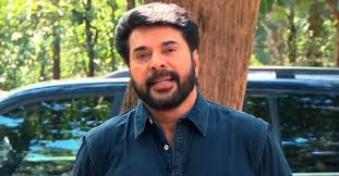 Mammootty finally speaks out about Parvathy-Kasaba issue - Pinkvilla - News