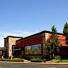 corona california location bj s restaurant brewhouse