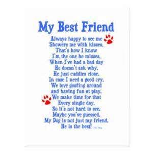 best friend poems that make you cry and rhyme