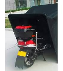so take a look at the paragraphs below and maybe you can find some useful tips that you can use in your search for motorcycle storage shed for
