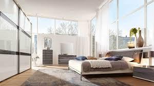 Feng Shui Schlafzimmer Farbe Blau Wandfarbe Im Schlafzimmer