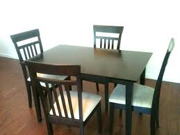 craigslist table inspiring dining chair art for dining room table craigslist nj table tennis craigslist table dining