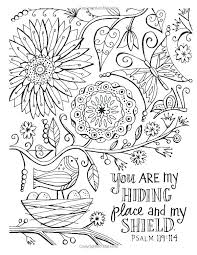 Christian Coloring Pages Free Religious Coloring Pictures Free