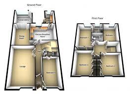best free floor plan software with modern ground house of best
