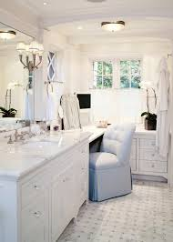 bathroom remodels elegant bathroom photo in boston with an undermount sink recessed panel cabinets white cabinets bathroom bathroom vanity lighting ideas bathroom traditional