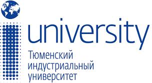 Студенты ТИУ стали победителями Всероссийского конкурса дипломных  Студенты ТИУ стали победителями Всероссийского конкурса дипломных работ