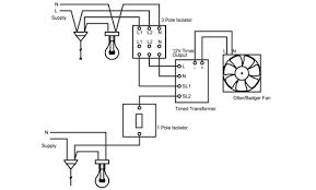 wiring diagram extractor fan wiring diagrams second 240vwiring rhl ventilation bathroom and kitchen extractor fans wiring diagram inline extractor fan wiring diagram extractor fan