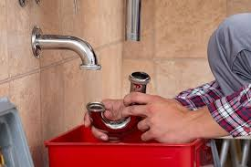 How To Clean Bathroom Sink Drain Gorgeous Drain Cleaner Swannanoa NC Plumbing Sewer Services