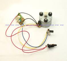 potentiometer wiring wiring the potentiometer and wiring guide Wiring A Potentiometer For Motor Wiring A Potentiometer For Motor #8 Potentiometer Motor Control Wiring Diagram