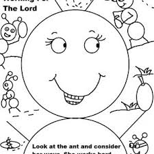 Small Picture adult coloring pages sunday school easter coloring pages sunday