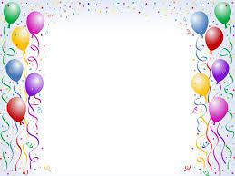 Free Birthday Backgrounds Free Birthday Background Wallpaper 1600x1200 26403