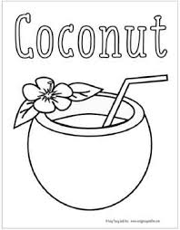 Click a summer picture below for the printable summer coloring pages. Summer Coloring Pages Free Printable Easy Peasy And Fun