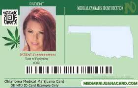 How To Obtain Medical Card Marijuana Benefits Your And Basics Tulsa
