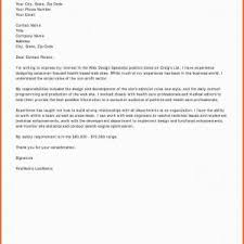Cover Letter For Community Service Cover Letter For Community Service Worker 30 Top Sample Cover Letter