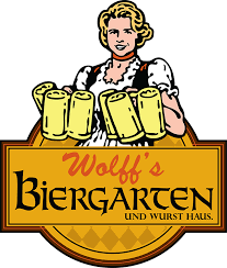 wolff s biergarten albany troy schenectady and syracuse ny soccer bier peanuts