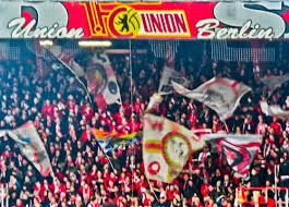 Its 3.8 million inhabitants make it the european union's most populous city, according to population within city limits. Fc Union Berlin Matchday Experience With Photos Only By Land