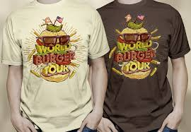 T Shirt Graphic Designers For Hire The 10 Best Freelance T Shirt Designers For Hire In 2019 T