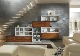 Modern Cabinet Living Room Modern House Living Room Design 5tg Hdalton
